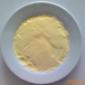 供应优质精制膨化玉米粉