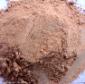 供应优质精制膨化高粱粉食品级,糕点原料粉