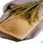 供应优质精制膨化糙米粉冲调饮品,保健品营养粉